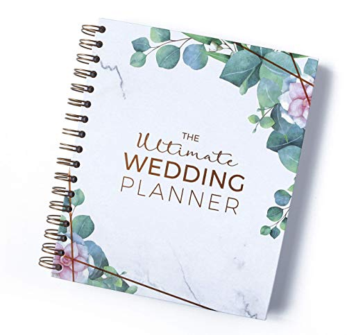 Le Guide Ultime pour Organiser son Mariage !
