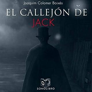 Misterio y suspenso   Audiolibros   Audible en Español