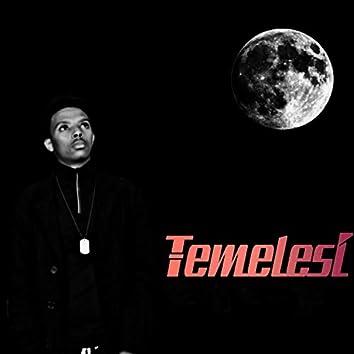 TEMELESI
