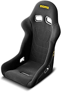 Best momo racing products Reviews