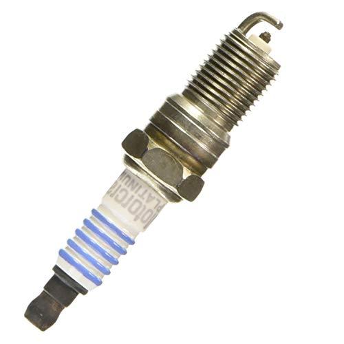 Motorcraft SP-479 Spark Plug