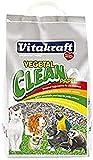 Vitakraft Vegetal Clean Papel 25 L 8800 g
