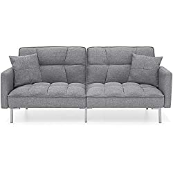q? encoding=UTF8&ASIN=B074777L4N&Format= SL250 &ID=AsinImage&MarketPlace=US&ServiceVersion=20070822&WS=1&tag=balancemebeau 20&language=en US - Best Sofa Bed Reviews