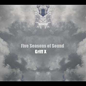 Five Seasons of Sound