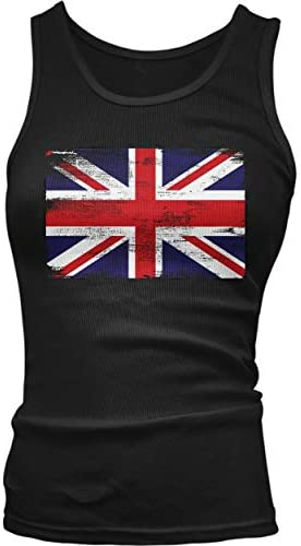 British flag shirt _image2