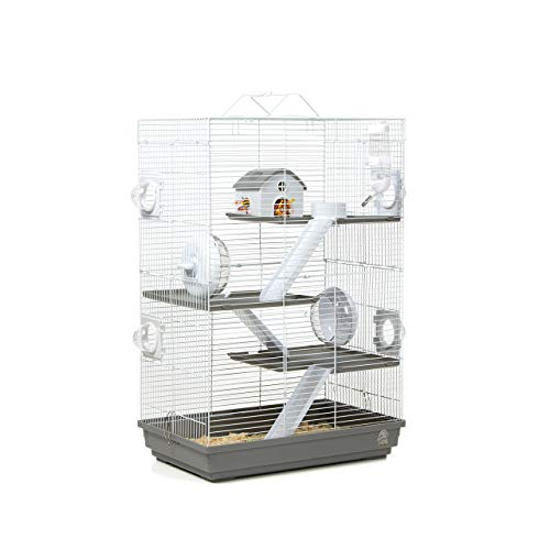 Wagner's -  Wagner Cages ® |