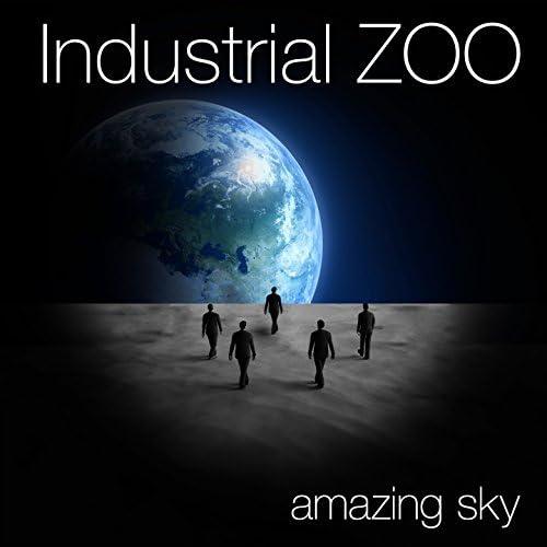 Industrial Zoo