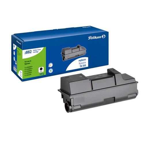 Pelikan 422855 TK-350 Cartuccia laser