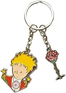 Le Petit Prince 525586 - Llavero El Principito con espada