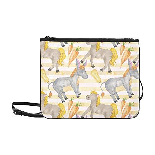 Beste Handtasche Niedlich Wild Nature Animal Scorpion Verstellbarer Schultergurt Umhängetaschen Für Kinder Für Frauen Mädchen Damen Komfort Umhängetasche Bunte Umhängetasche