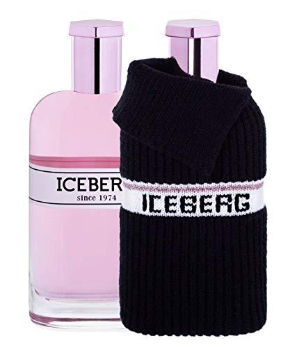 Iceberg - iceberg since 1974 for her eau de parfum spray 50ml
