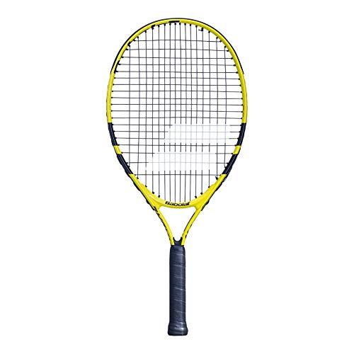 Babolat Raqueta de Tenis de niños Nadal 23