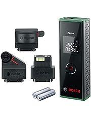 Bosch Zamo Laser Measure