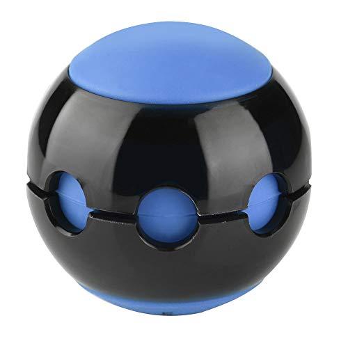 oimaster Laptop kühlkugel antideslizante térmica convección enfriador Stand Ball para todos los Laptop