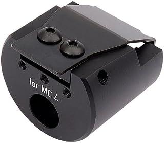 Knipex 11169 Locator Solar Connector MC4