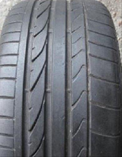 Bridgestone Dueller H/P Sport Sommerreifen 215/65 R16 98H DOT 11 7,5mm L125