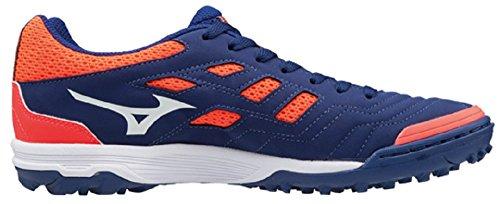 Mizuno Q1GB175214–Chaussures Futsal pour homme -  -
