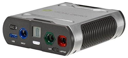 Goal Zero GZ-62206 Sherpa 50 Power Pack 220V