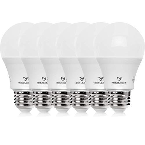 100w energy bulb - 1
