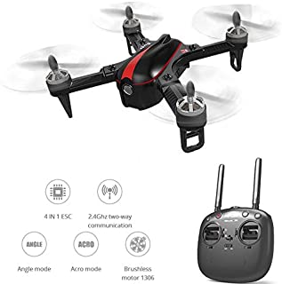 Aoile for MJX B3 Mini Drones Quadrocopter 2.4G 6Axis Dron Brushless Quadcopter Remote Control Rc Helicopters