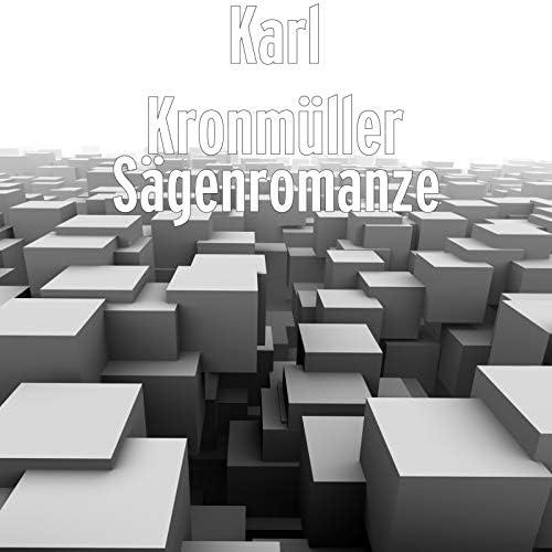 Karl Kronmüller