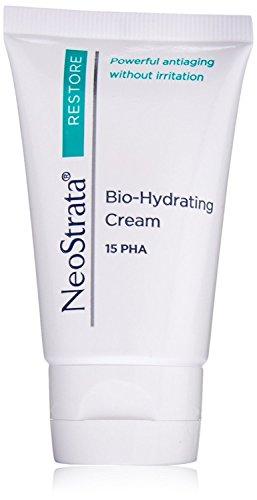 Intensiv: NeoStrata - Bio-Hydrating Cream mit 15 % PHA
