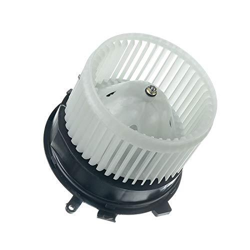 A/C Blower Motor Assembly for Nissan Sentra Tsuru 2007-2012 X-Trail Rogue 2008-2013