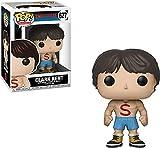 LLZZ Pop TV Smallville - Clark Kent Shirtless Figure Collectible Pop #627