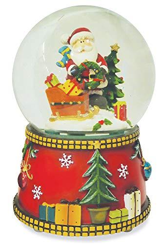 Weihnachtskranz Adventskranz Weihnachten Riffelmacher Tannenkranz 19010 19011