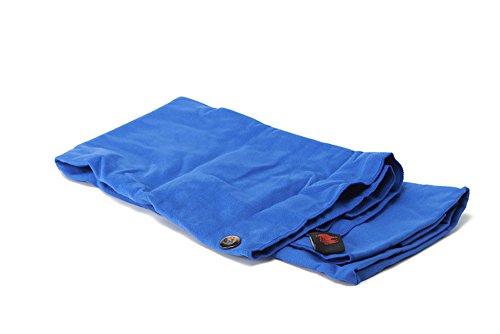 Grand Trunk Mikrofaser-Gepäckhandtuch