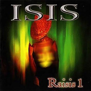 Raisis, Vol. 1