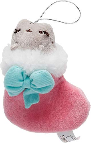 GUND Pusheen 4060828 Soft Toy