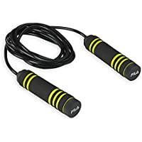 Fila 9' Easy Adjust Speed Rope