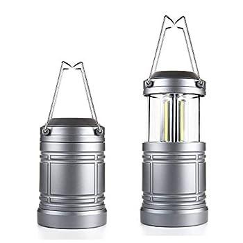 Best tac light lantern lumens Reviews