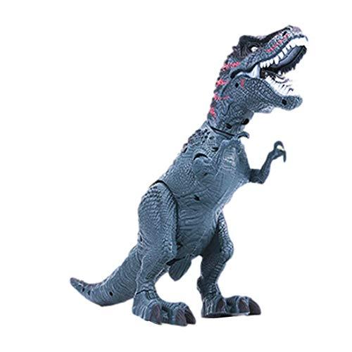 Dinosaurier Spielzeug, realistische gehende...