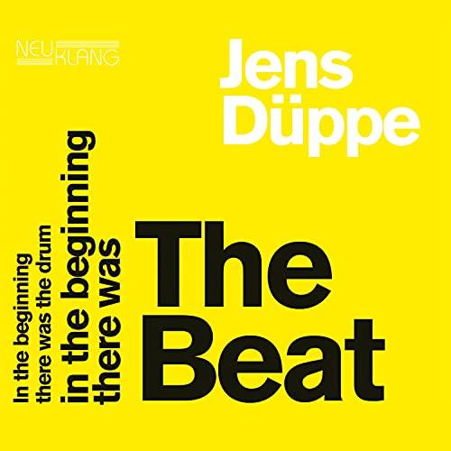 The Beat / Jens Düppe