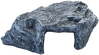 Komodo Rock Den Grey Medium