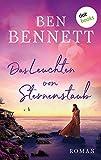 Das Leuchten von Sternenstaub: Roman (MIRA Star Bestseller Autoren Romance)