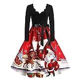 Buyaole,Vestidos Vestidos Camiseros,Tops Mujer Gimnasio,Falda India Mujer Larga,Ropa Mujer Leggins,Blusas Animal Print