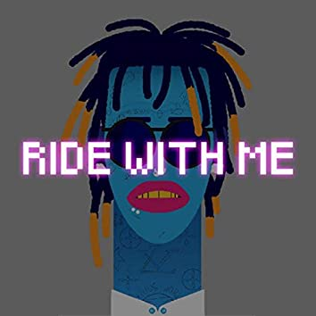 Ride With Me (Instrumental)
