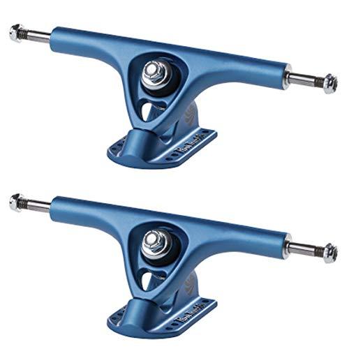 Paris Trucks V3 180mm 50º Cobalt Blue (Preis für 2 Achsen)