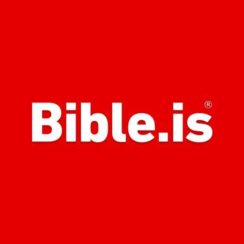 Bíblia.is
