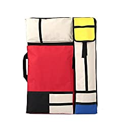 Cheap Backpack For Artists