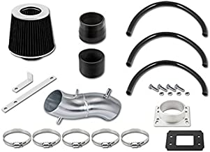 Best 1997 nissan altima cold air intake Reviews