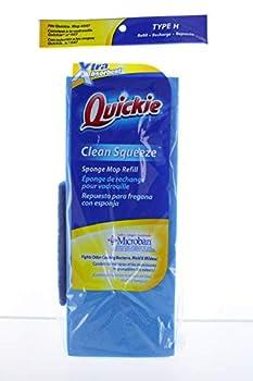 Quickie 3