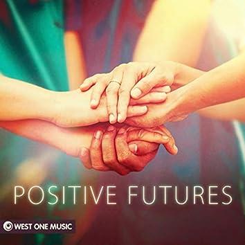 Positive Futures (Original Score)