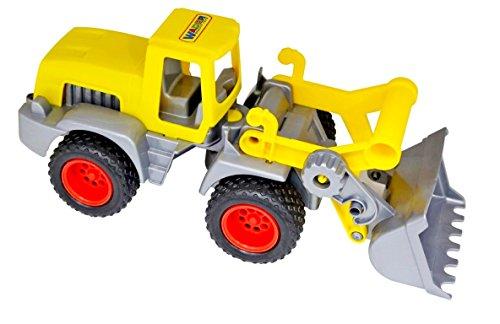Wader 38106 ConsTruck Schaufellader