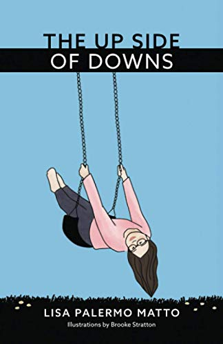 The Up Side of Downs