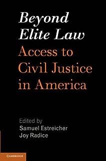 Best university of law elite Reviews