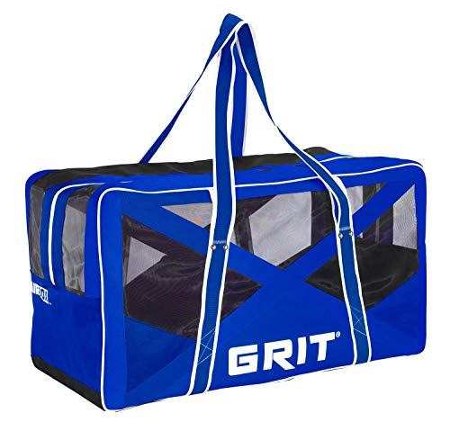 Grit AirBox Carry Bag 36', Toronto
